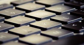 优秀的网络编辑应该懂哪些SEO技巧