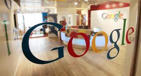 """请谷歌一下""""洛阳网络公司""""第一位是不是本站"""