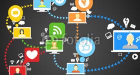 洛阳网络公司分享如何建设标准营销型网站
