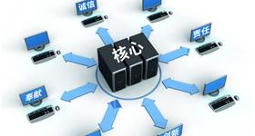 洛阳网站优化讲解什么是核心关键词