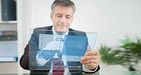 电商网站全方位提升用户体验的四点建议