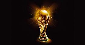 世界杯最佳阵容-全是互联网公司