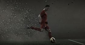 承接洛阳足球联盟网站建设