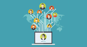 从用户角度考虑电子商务网站建设