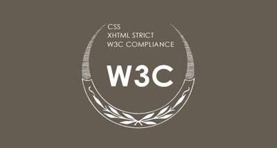W3C验证程序