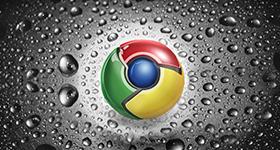 谷歌Chrome超过微软IE成为第一大浏览器
