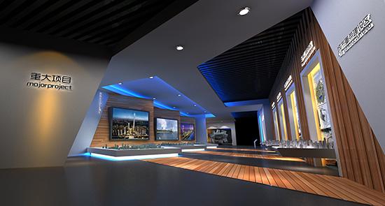 河南光大会议会展服务公司网站建设