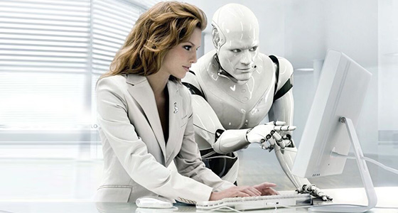 谷歌发帖机器人诞生