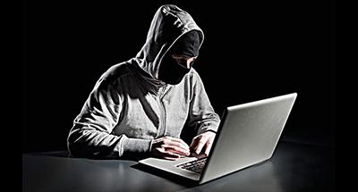 关于网络安全的小知识