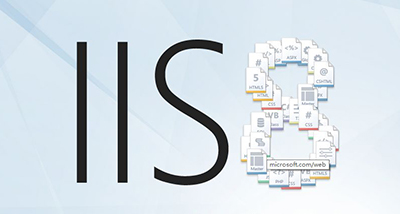 IIS图片上传大小限制的修改