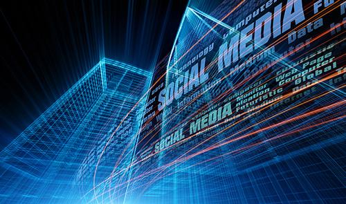 影响网站排名因素量化打分