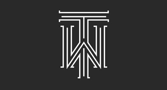 河南腾维认证服务有限公司官网建设