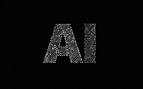 洛阳的网络公司探讨AI是否会改变SEO