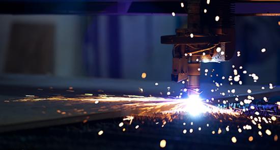 洛阳星耀高温技术有限公司官网建设